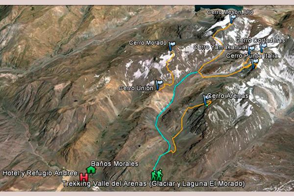 valle-del-arenas-mapa1