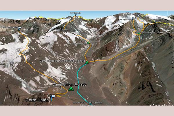 valle-del-arenas-mapa2